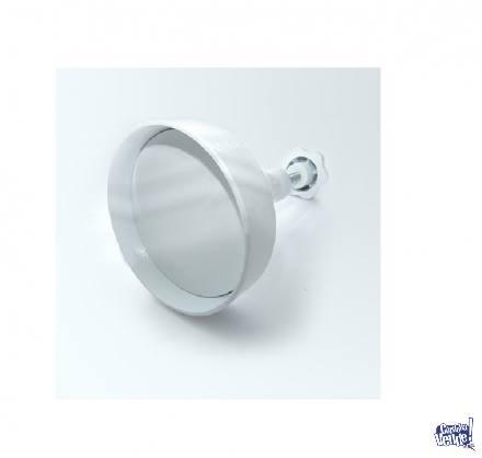 Hamburguesera Burguer de Golpe 10,5 cm - NATIVA
