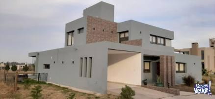 Construcción De Casas - Refacciones - Ampliaciones - Planos