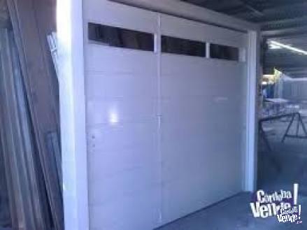 PORTON LEVADIZO PROMO 2021 $58000 WHA3517064240
