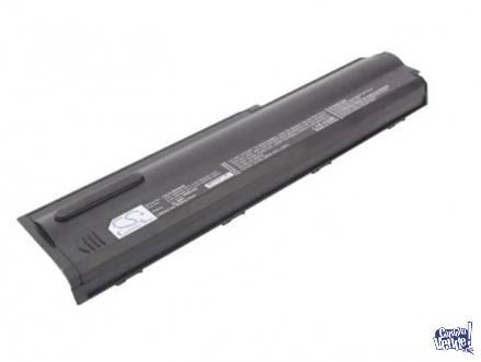 Bateria Notebook Bangho M540bat-6
