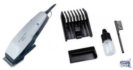 Máquina Cortar Pelo Profesional Moser 1400 Edition By Wahl