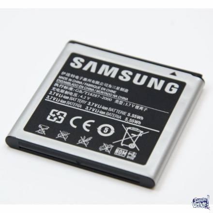 Bateria Samsung Galaxy S Advance I9070 Gt-i9070 Gt-i9070p