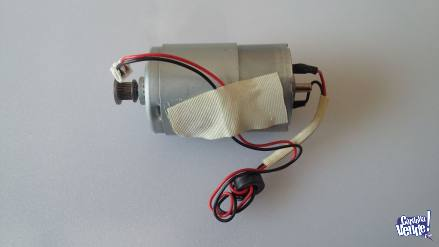 RS445PA142 3R - TN375816 - Motor Impresoras y Robotica en Argentina Vende
