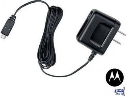 Cargador Motorola MiNI USB SPN5529A para moto nokia lg