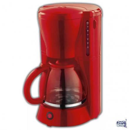 Cafetera Stromberg Carlson Ca1 Filtro Permanente 12 Pocillos