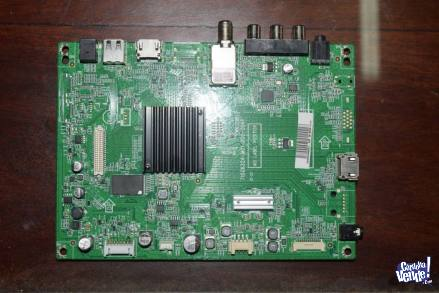 Placa Main Philips 32PHG4109/77,Codigo 715G6324-M04-000-004F