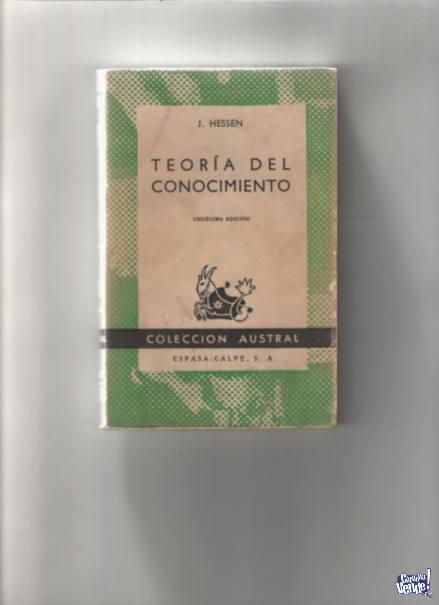 6 CLASICOS DE LA LITERATURA  c/u  $300 en Argentina Vende