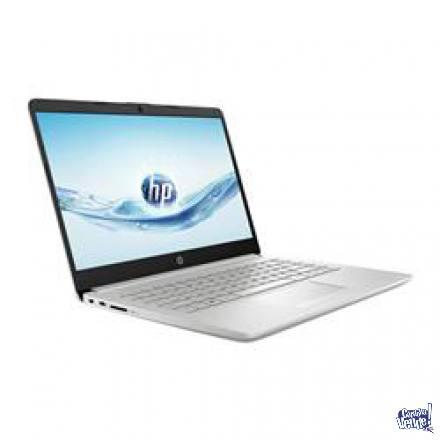 NOTEBOOK HP PAVILION SLIM AMD RYZEN 3 3250U 4GB SSD 128GB