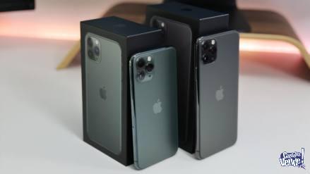Apple iPhone 11 Pro Max 64 Gb Super Retina Xdr Display 6.5