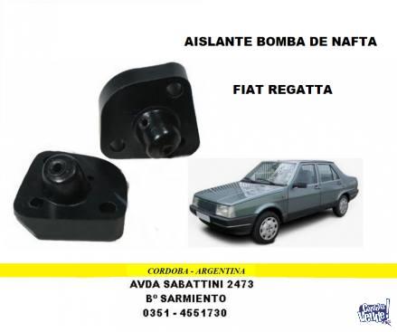 AISLANTE BOMBA DE NAFTA FIAT REGATTA