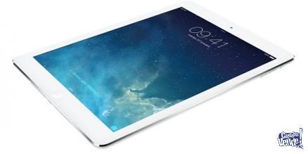 Apple iPad AIR 3 10,5 64GB