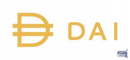 Vendo Tether - Dai - Bitcoin en Cordoba en Argentina Vende