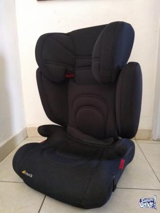 Butaca Infantil Para Auto Hauck Bodyguard Pro 3 A 12 Años en Argentina Vende