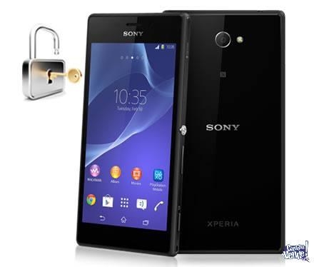 Liberar Sony HTC Nokia Lumia