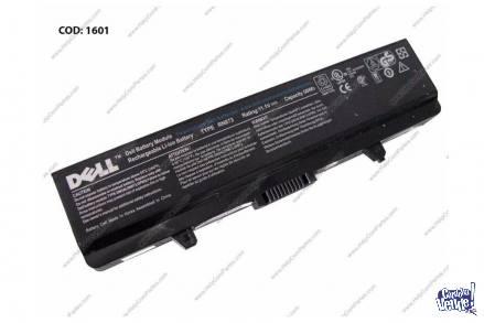 Bateria p/ Notebook Dell 1525