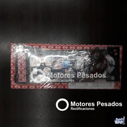 Juego de juntas Mercedes Benz Sprinter y Vito 200 y 220 cdi