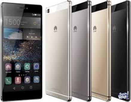 HUAWEI P8, 16GB 3GB RAM, NUEVO, SELLADO, GARANTIA