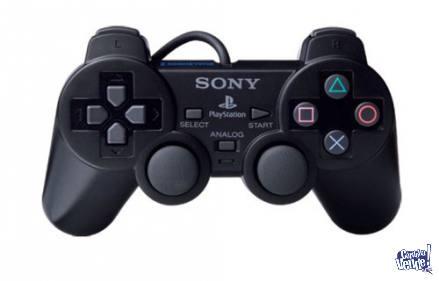 Joystick Playstation 2 Replica clase A