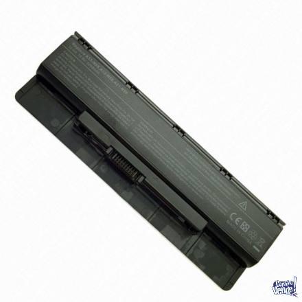 Bateria p/ Notebook Asus N46