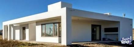 CONSTRUYA SU CASA POR $30.000 M2 SISTEMA LLAVE EN MANO en Argentina Vende