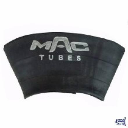 Cámara Moto Mac (ls2) 110-90/13 En Baccola Motos Cba