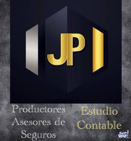 SEGUROS PARA MOTOS - JP SEGUROS