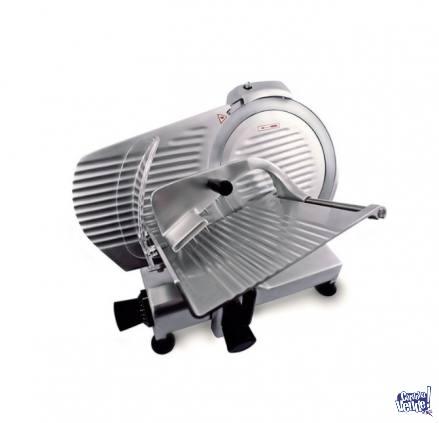 Cortadora de Fiambres CF300 Dynam-H - Systel