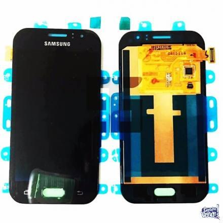 Modulo Pantalla Lcd Display Samsung Galaxy J1 Ace J110m J111