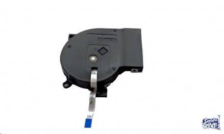 Cooler Ps2 Slim 9000x Nuevo