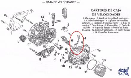 Gmc Sierra Backup Camera Wiring further Renault Clio MK2 2001 2005 1 2 16V D4F 712 Throttle Body Electrical Fly By Wire in addition Asdf Movie further Fuses And Relay Renault Clio 2 likewise Nhm Performance Motorsport Startet In Die Saison 2017 D2798189. on 2017 renault clio
