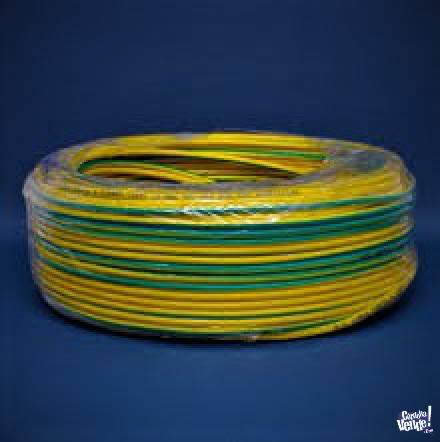 Cable unipolar 16 m.m. en Argentina Vende
