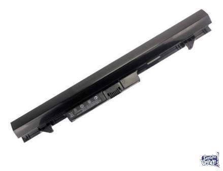 Bateria Laptop Hp Probook 430
