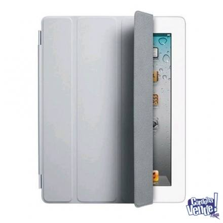 Apple iPad Mini 1 2 3 Smart Cover Funda Magnetica