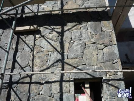 Minicargadora,Aridos,Tierra Negra,Relleno,Piedras para Muros en Argentina Vende
