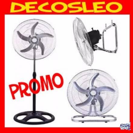 VENTILADOR X 20 UNIDADES $699 CADA UNO GALERIA CINERAMA