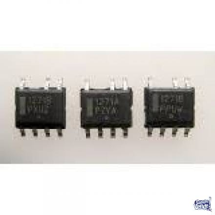 NCP1271A SMD