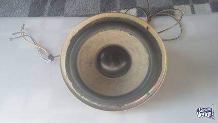 Bocina - Aiwa NSA - 97F107 - 602 - 01 en Argentina Vende