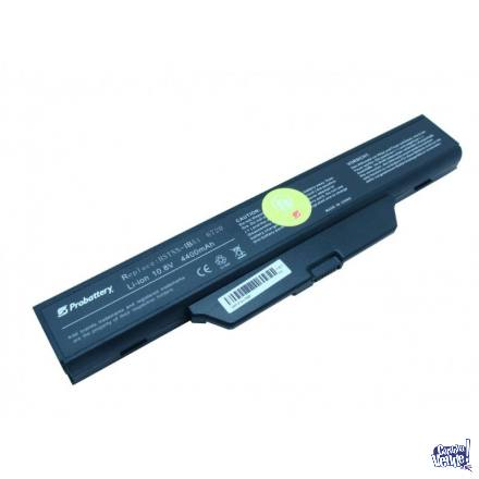 Bateria Para Notebook Hp Compaq 550