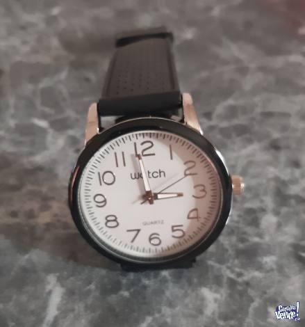 Venta relojes pulsera silicona Watch!!