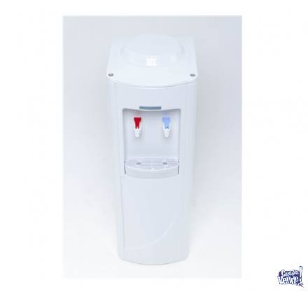 BEBEDERO DISPENSER ANTARES FRIO CALOR SIN LED