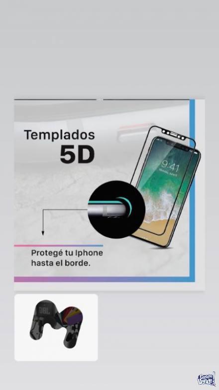 TEMPLADO 5 6 9 D TODOS LOS MODELOS CONSULTANOS !!