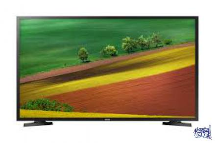 Smart Tv Samsung Series 4 Hd 32 Un32j4290agxzb Hdmi Usb
