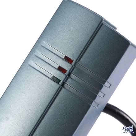 Control De Accesos Zk HM1000 - Rfid - Apto Exterior