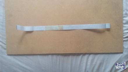 Flex FUJIKURA-T AWM 20624 - HCJ 80c 60v