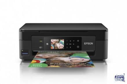 Impresora EPSON Multifunción EXPRESSION XP441