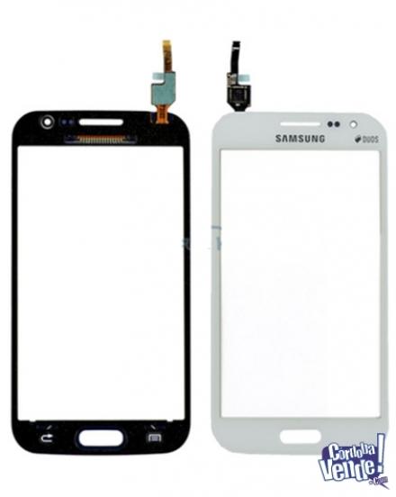 Pantalla Tactil Touch Samsung Galaxy Win I8550 I8552 Origina