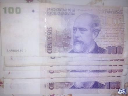 PRESTAMOS CON TARJETA DE CREDITO en Argentina Vende