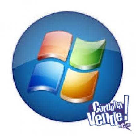 TODOS LOS PROGRAMAS PARA PC y mac-FULL ACTIVADOS