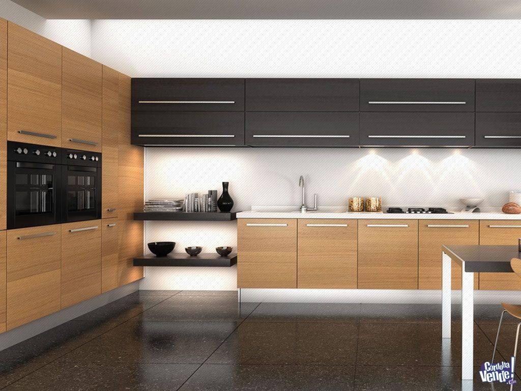 Mueble Para Cocina, Muebles para Cocina, Córdoba Vende