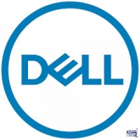 SERVICIO TECNICO PARA NOTEBOOKS DELL